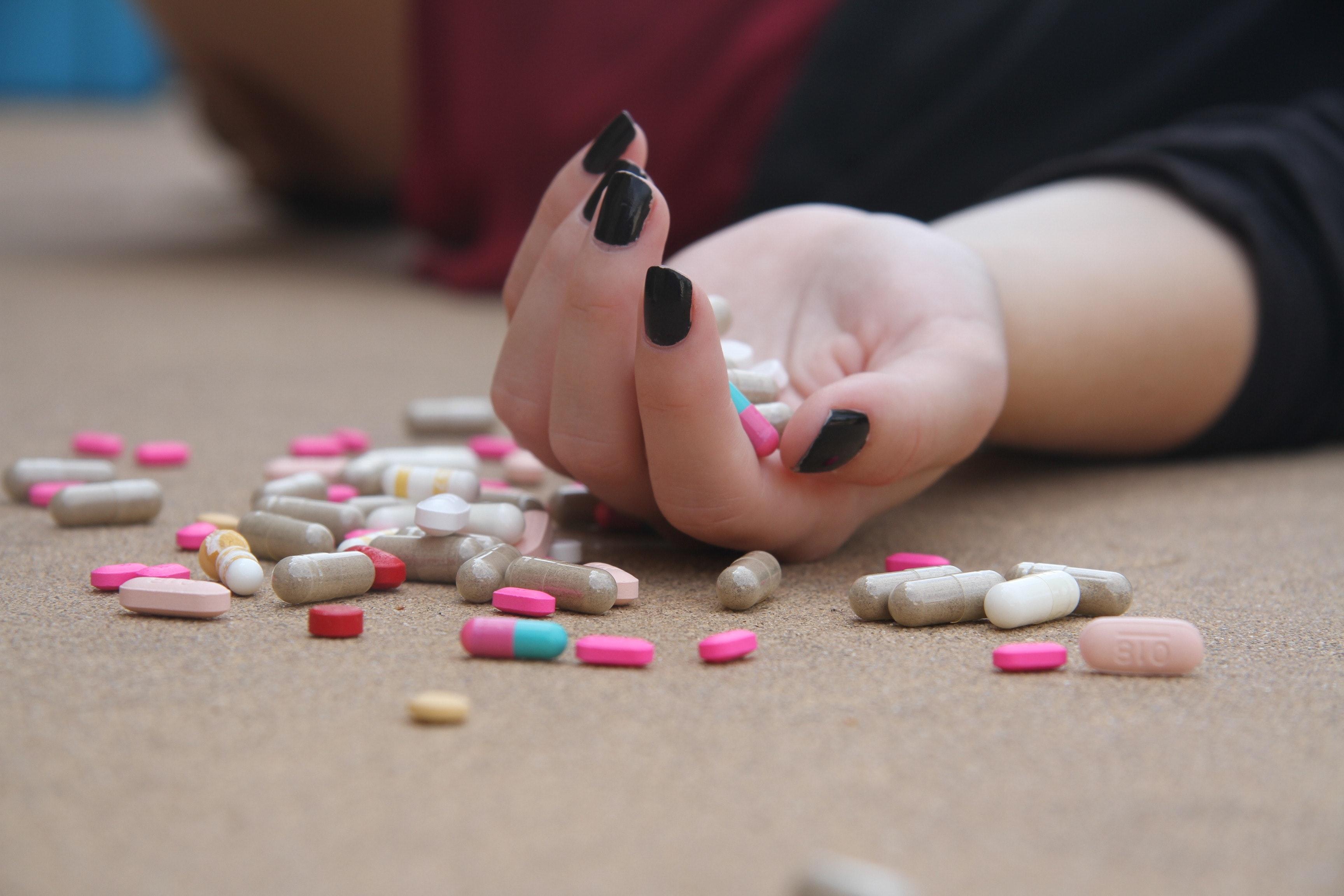 Evitar la terapia hormonal sustitutiva