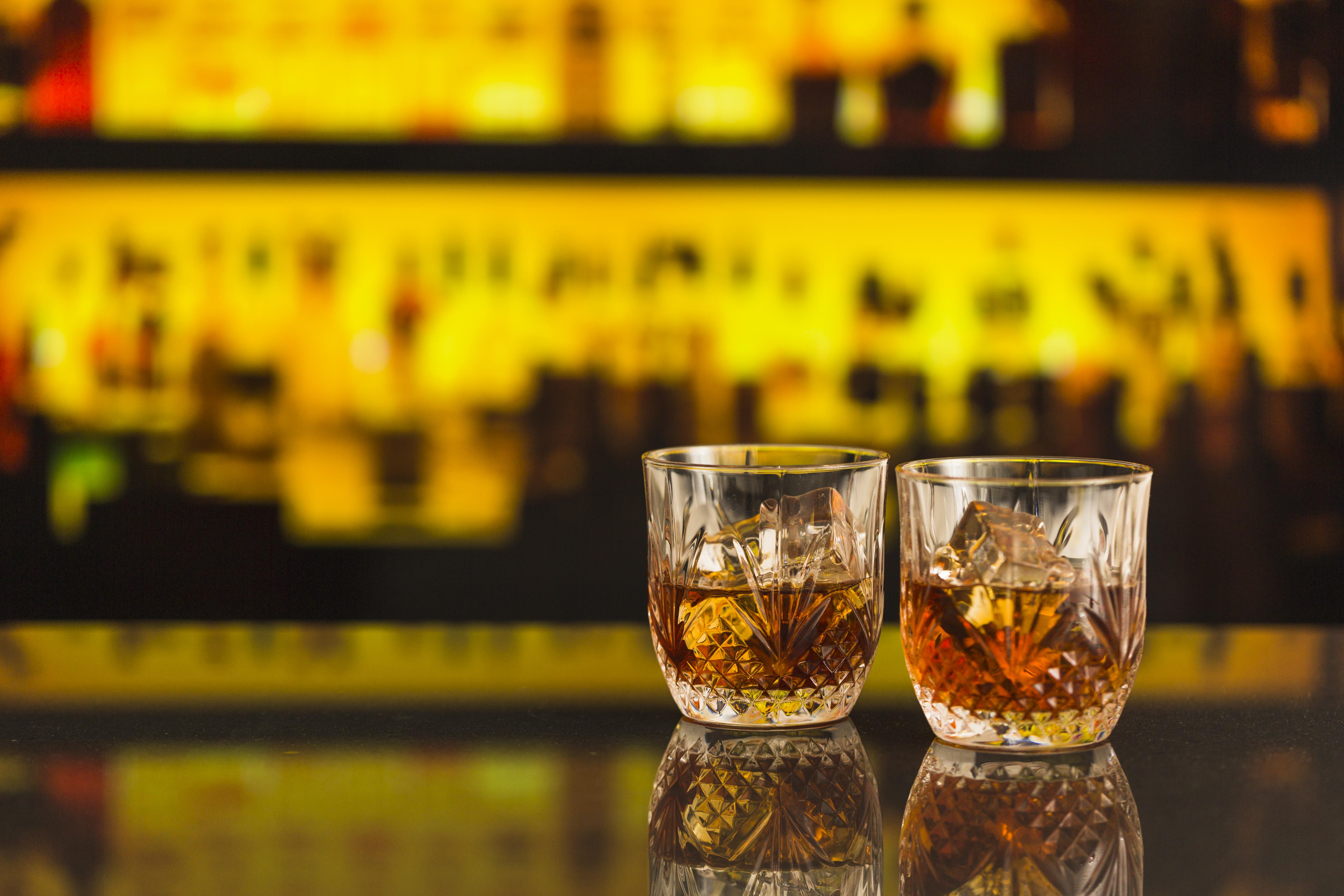 Disminuir el consumo de bebidas alcohólicas