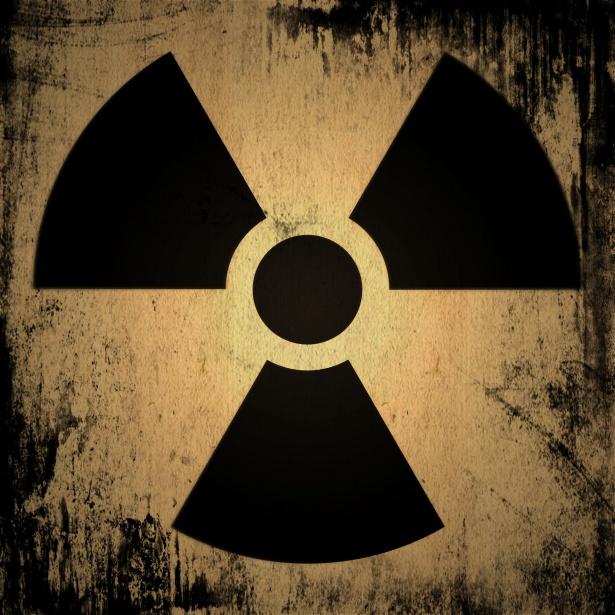 evitar radiaciones