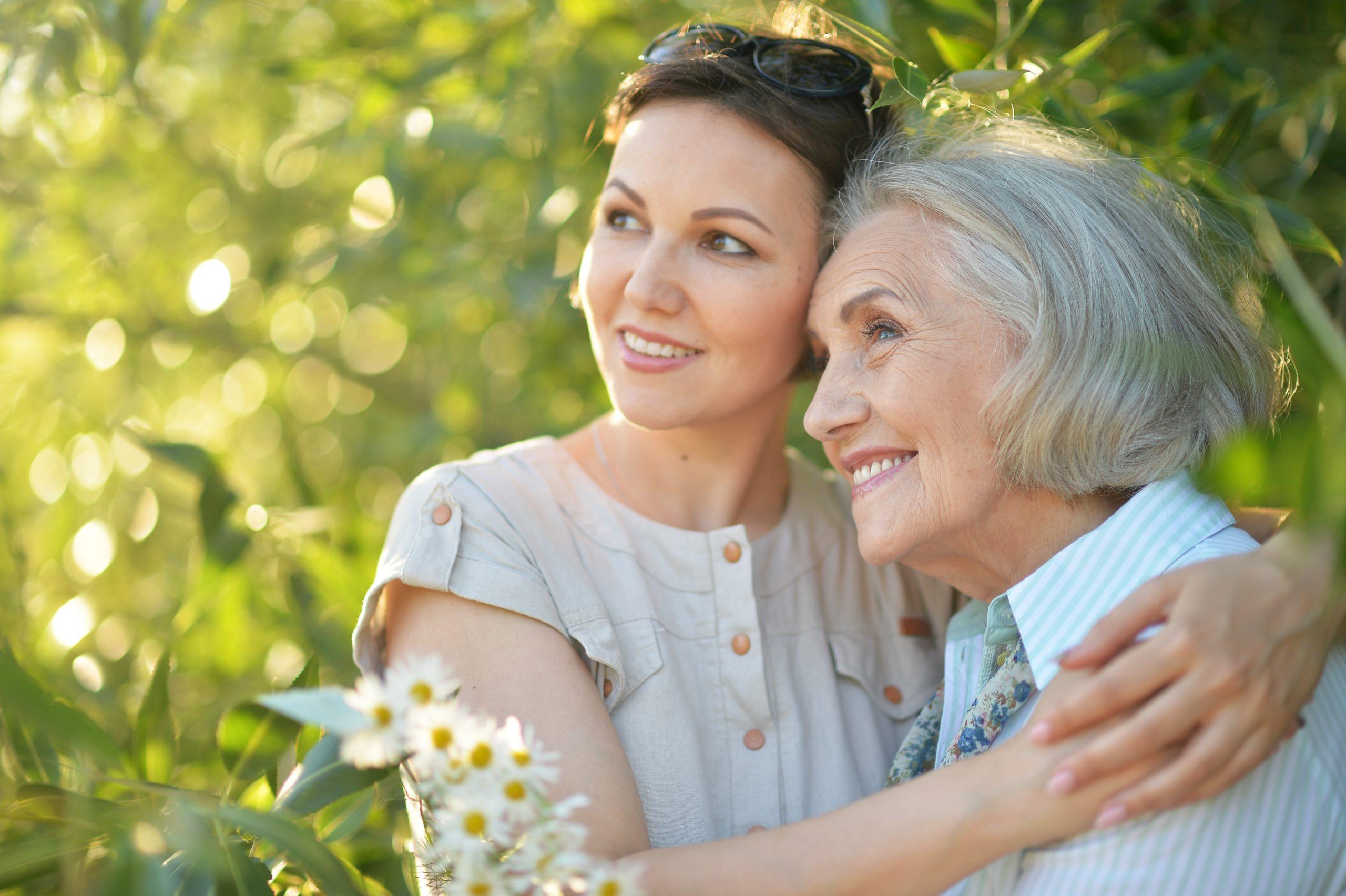 es hereditario el cáncer de mama