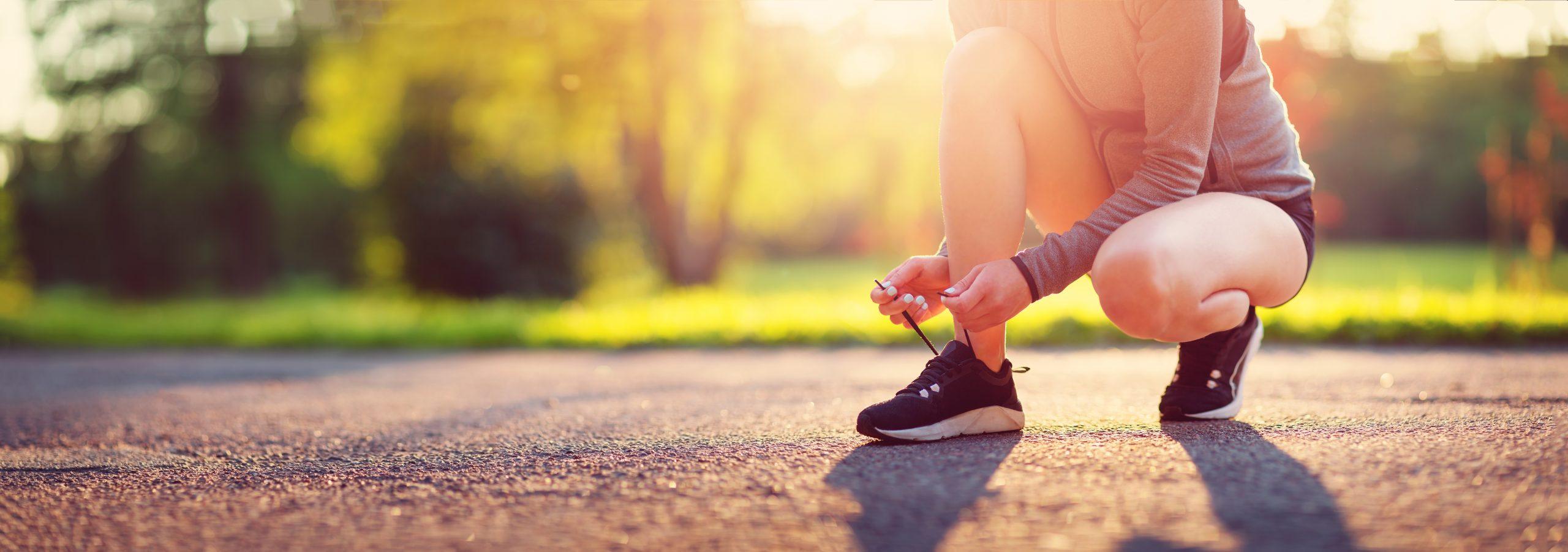 ejercicio y cancer