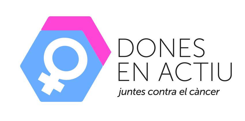 DONES EN ACTIU