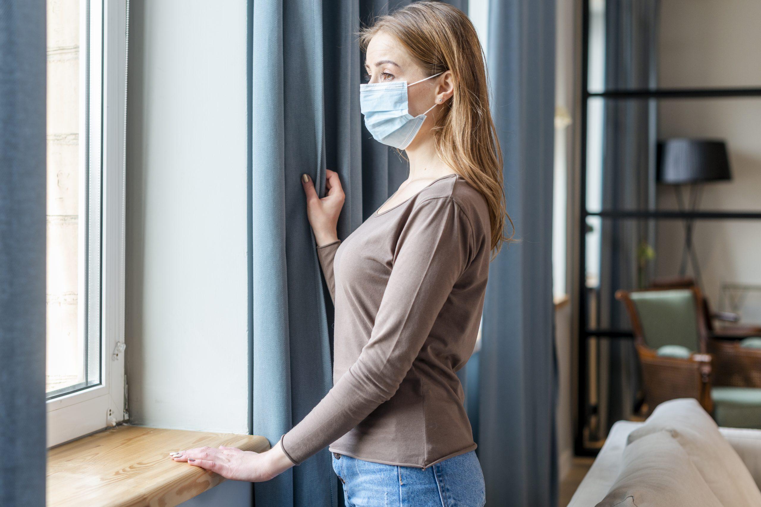 Cómo impacta covid 19 al día a día de los pacientes oncológicos