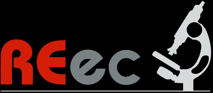 REGISTRO ESPAÑOL DE ENSAYOS CLÍNICOS (REEC)