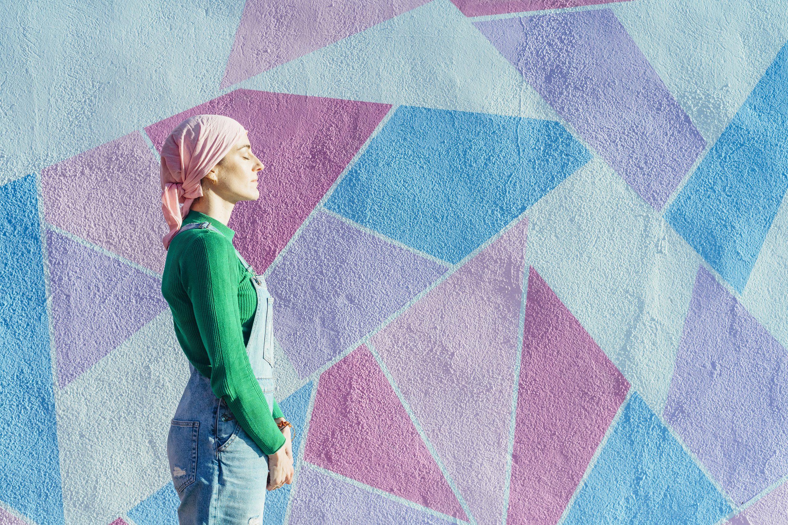 metastasis cerebral en cáncer de mama, síntomas y tratamiento