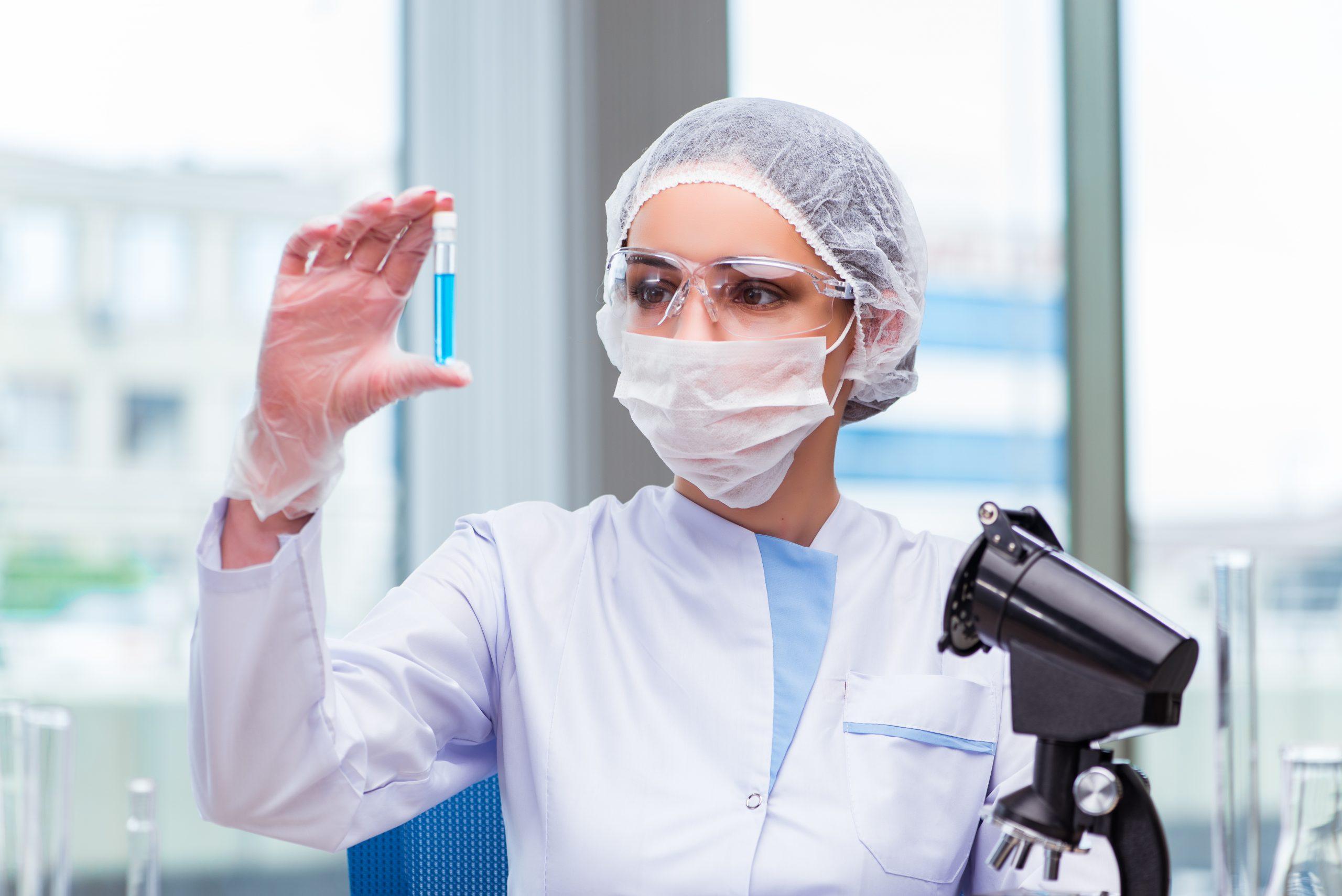PanSeer, la detección precoz del cáncer y firmas de metilación