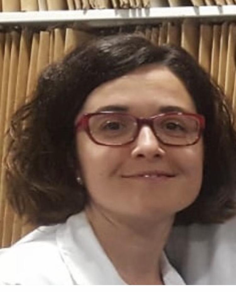 Laura López González