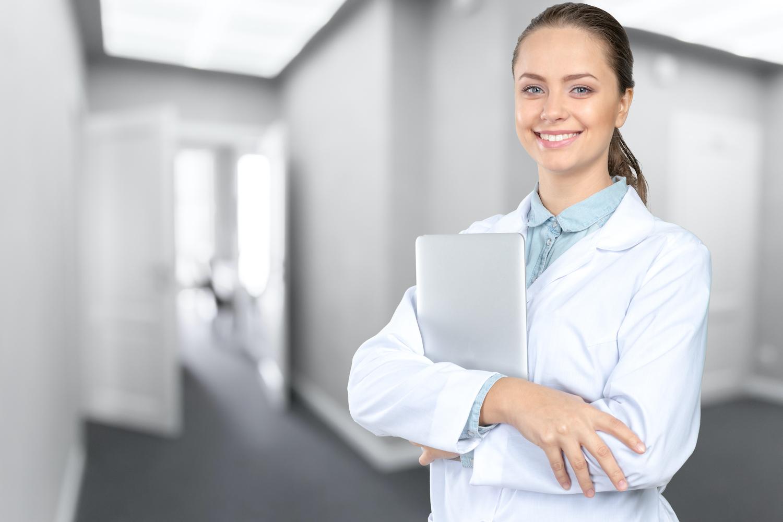 ¿Qué es la radioterapia y en qué consiste?