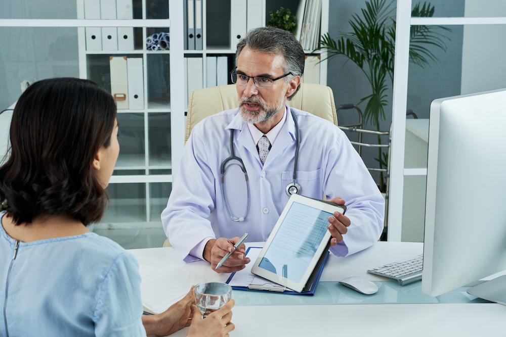 ¿Qué duración puede tener el tratamiento contra el cáncer?