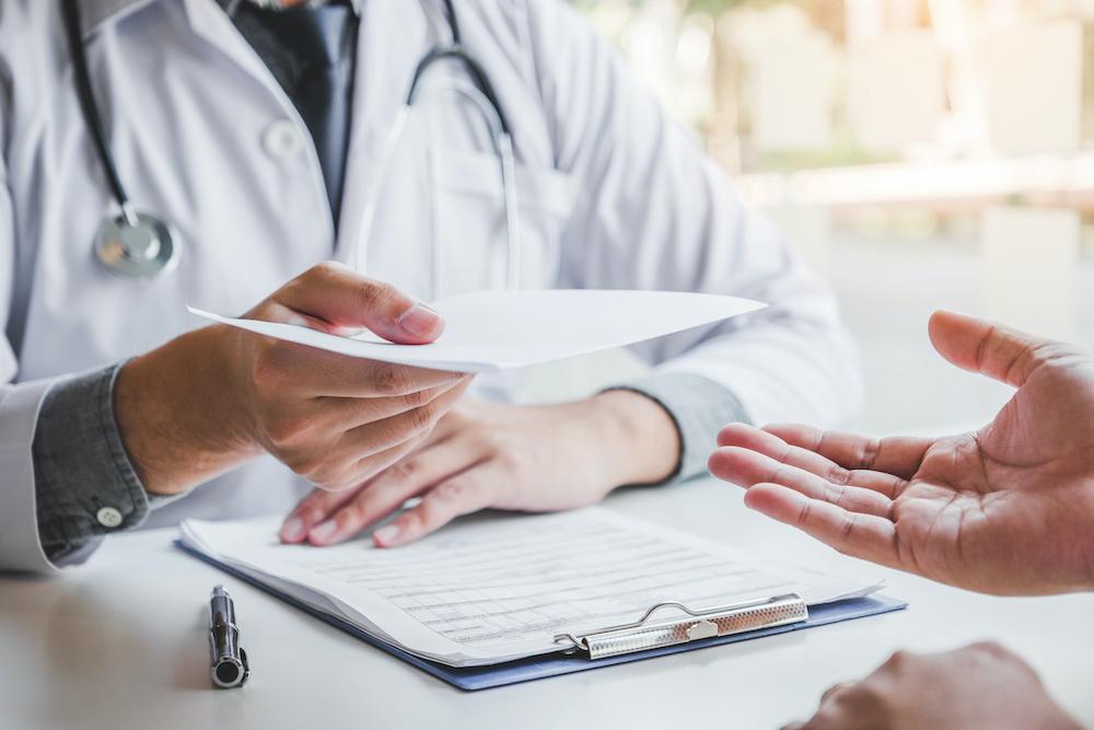 ¿Qué son los cuestionarios que podemos encontrar en los ensayos clínicos? ¿Para qué sirven?