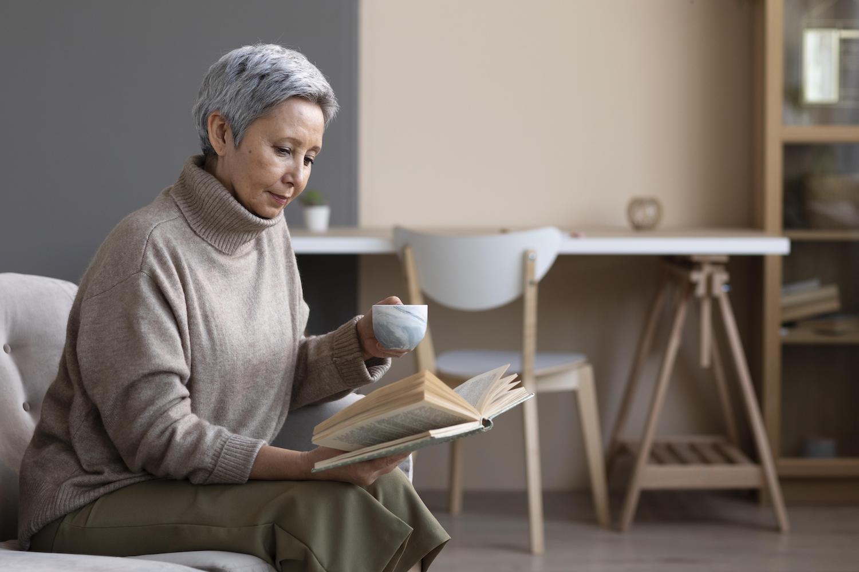 libros sobre el cáncer