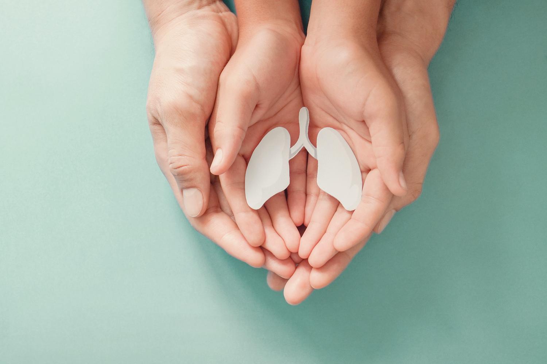 1 de Agosto: Día mundial del cáncer de pulmón