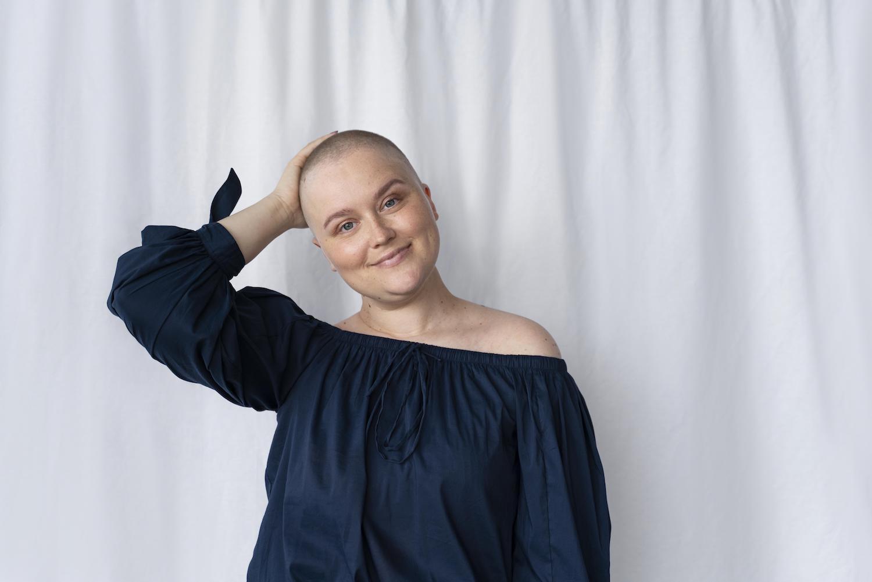 cáncer de mama her2