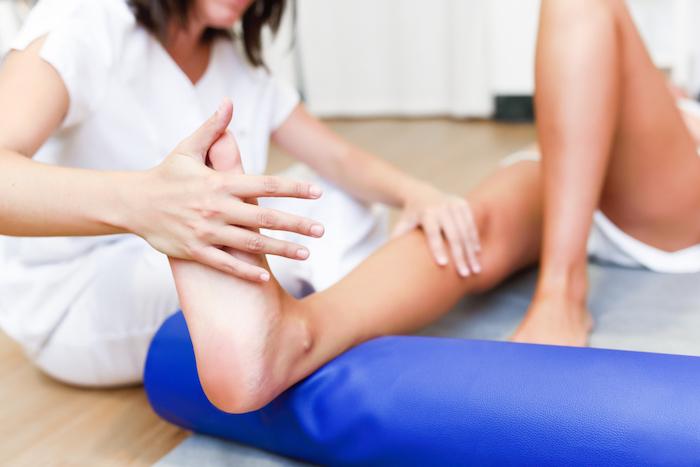 Técnicas que ayudan a mejorar la flexibilidad y la movilidad de las extremidades