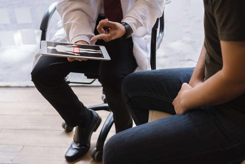 ¿Qué es la prueba PSA y cómo detectar el cáncer de próstata?